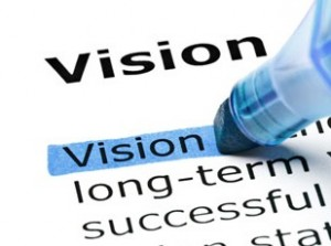 Business vision 2