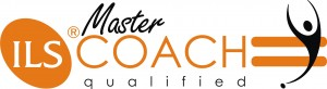 ILS Master Coach Colour Logo