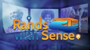Rands and Sense